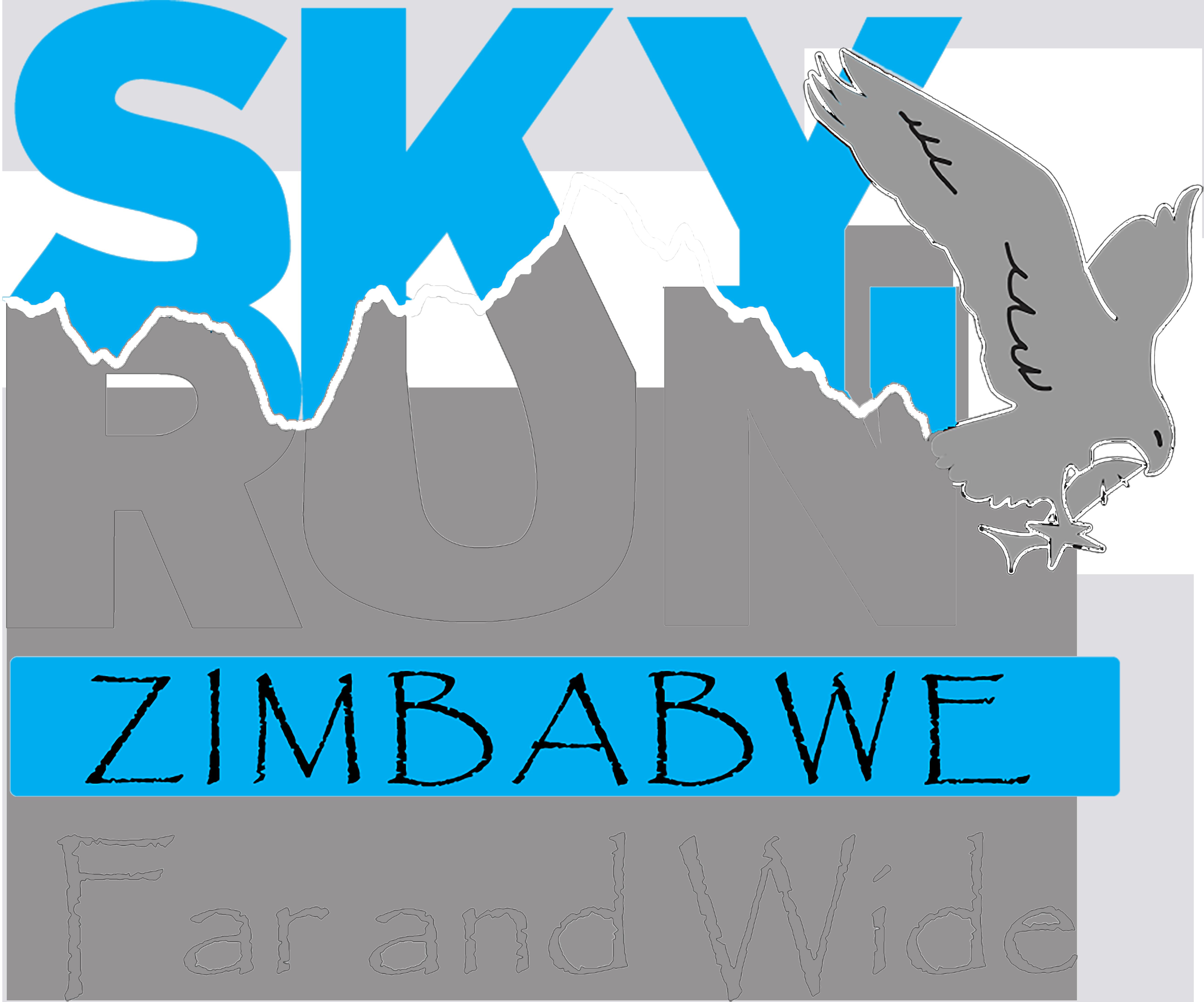 Skyrun Zimbabwe